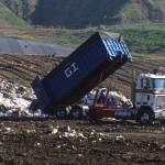 «La valorización energética es clave para mitigar el impacto climático y económico de los residuos» según AEVERSU