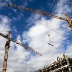 Las emisiones de CO2 de edificios e infraestructuras podrían reducirse un 44% de aquí a 2050