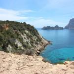 El Mediterráneo, zona cero de la crisis climática: se calienta más deprisa que el resto del planeta