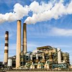 """Un informe pide """"repensar"""" la imposición medioambiental en España y crear impuestos a las emisiones y al agua"""