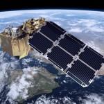 El sistema Copérnico analiza 40 millones de datos climáticos y sobre la superficie terrestre