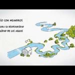 ¿Cómo abordar los riesgos de inundación en el siglo XXI?