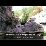 Reservas Naturales Fluviales de España