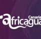 Nuevo evento de Africagua 2019 en Fuenteventura