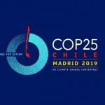 Claves para entender qué se espera de la Cumbre del Clima en Madrid