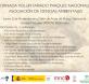 Cartel Jornada Parques (5)