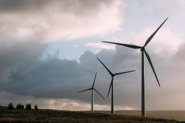 III congreso de energías renovables