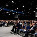 La ONU da luz verde a que Madrid celebre en Ifema la Cumbre del Clima en un mes