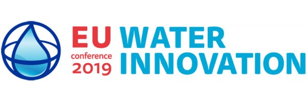 EU water conference
