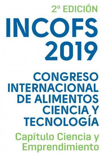 INCOFS 2019