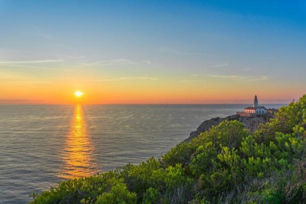 Los países mediterráneos adoptan medidas para preservar ecosistemas y pesca