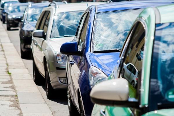 coches desguazados barcelona bajas emisiones
