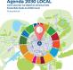 agenda 2030 local ihobe