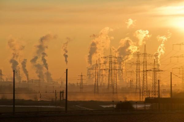 aumentan las emisiones oxido nitroso