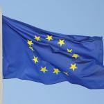 La Eurocámara declara la emergencia climática