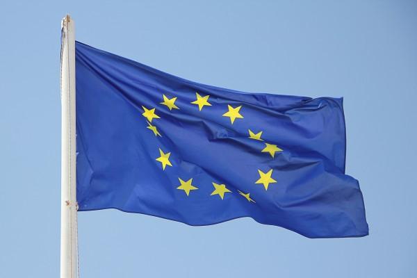 eurocamara declara emergencia climatica