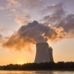 El mundo necesita recortar a la mitad el CO2 lanzado a la atmósfera en la próxima década para sortear lo peor de la crisis climática