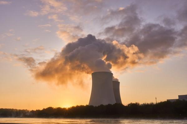 La concentración de CO2 en la atmósfera ha batido un récord en 2018.