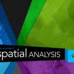 The Language of Spatial Analysis