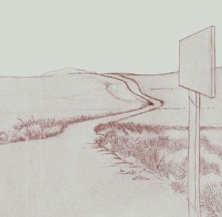 guia de senderos