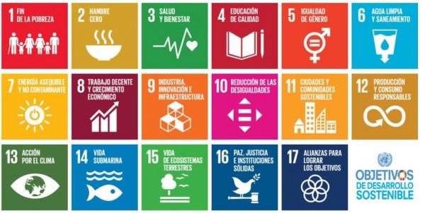 indicadores de desarrollo