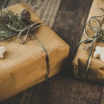 Ideas para regalos sostenibles