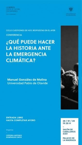28-enero-HISTORIA_CLIMA