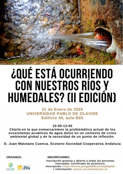 Charla_-Ríos-y-humedales-andaluces-II-Edición