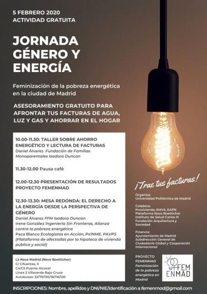 JORNADA-GENERO-Y-ENERGIA