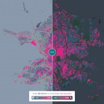 MAdB, la nueva herramienta para medir el ruido del tráfico en Madrid