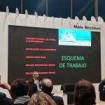 Plan de Acción de Educación Ambiental, oportunidad para el cambio