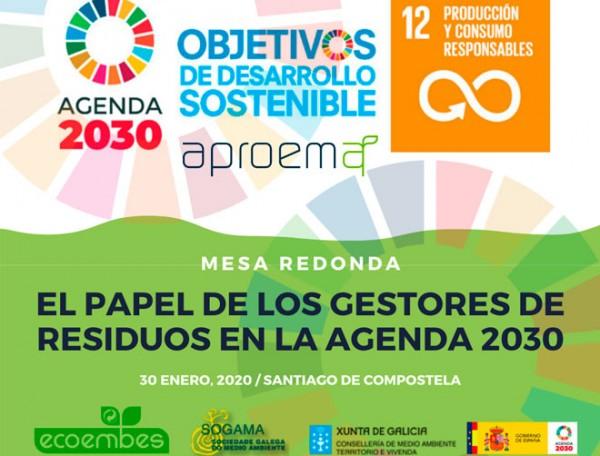 agenda2030