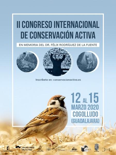 cartel_congreso_conservacion