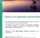 charla_hacia_un_planeta_sostenible_cxj