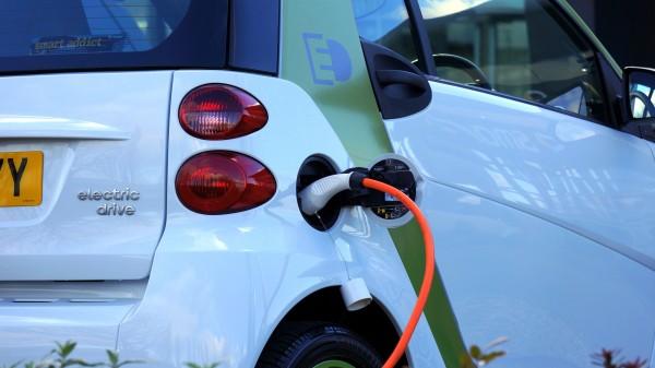 coche electrico jornadas