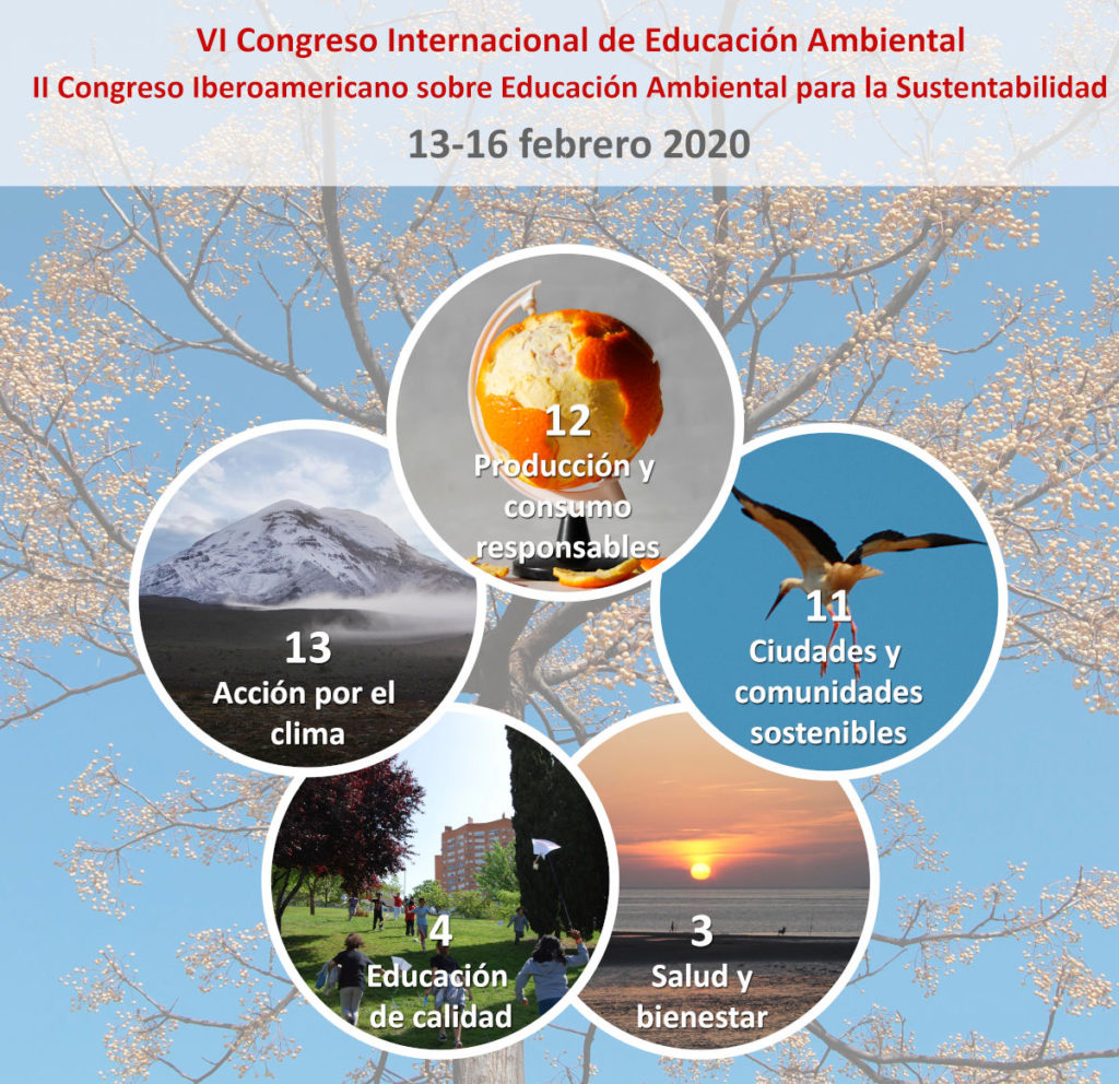 congreso_vi_internacional_educacion_ambiental