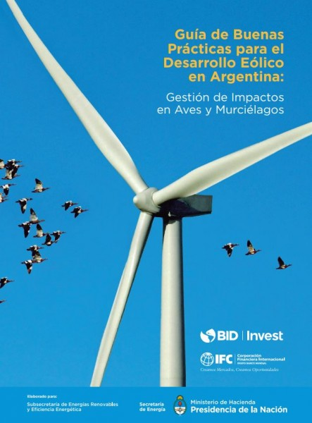 guia de buenas practicas para el desarrollo eolico