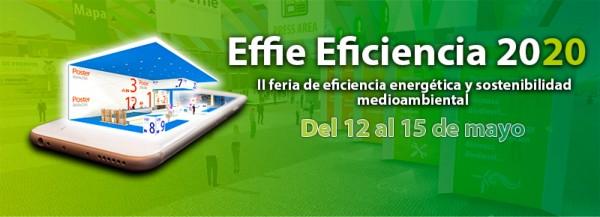 effie-2020-eficiencia-responsive