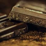 ¿Cuál es la huella hídrica del chocolate?