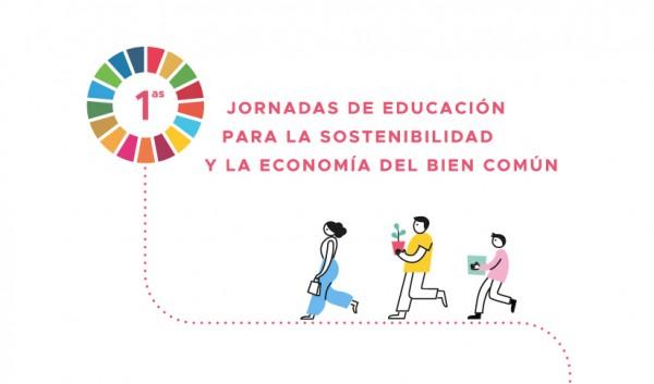 jornadas educacion sostenibilidad
