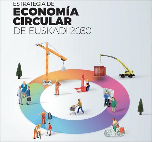 nueva-estrategia-economia-circular-euskadi