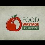 La huella del desperdicio de alimentos