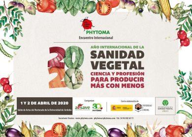 Encuentro_Sanidad_Vegetal