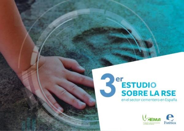 III_ESTUDIO_RSE