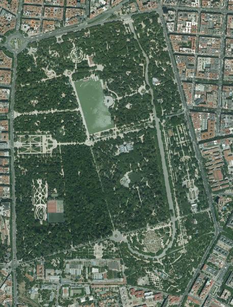 Parque_del_Retiro,_2014