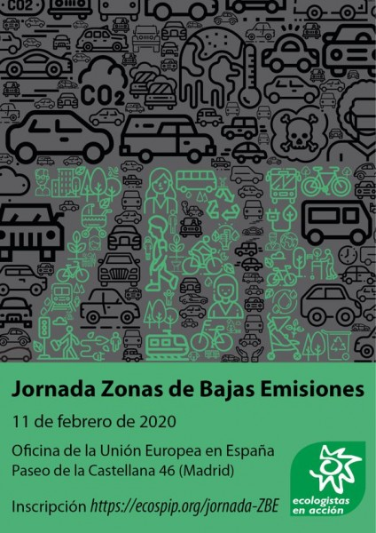 cartel-jornada-zbe-madrid