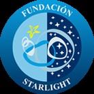 fundacion starlight