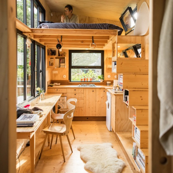 la-tiny-house
