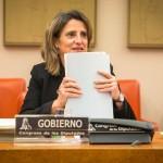 El Gobierno adaptará la ley de Costas a la subida del mar
