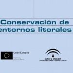 Guías voluntariado ambiental: Conservación de entornos litorales